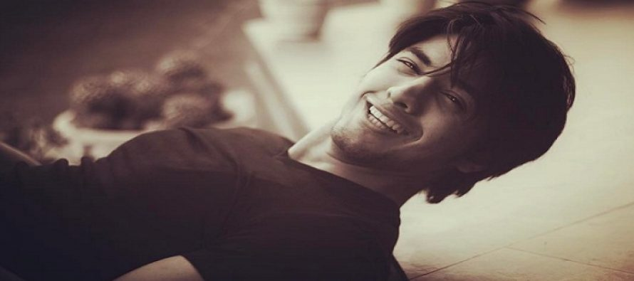 Ali Zafar's Brother Danyal Zafar To Make His Bollywood Debut Soon
