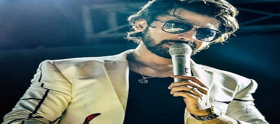 Here's Your Chance To Sing With Farhan Saeed