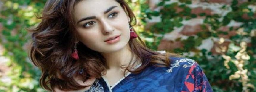 Hania Amir – Biography, Age, Dramas, Movies, Awards, Photos