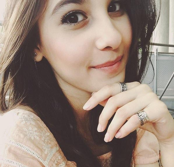 Hina Altaf