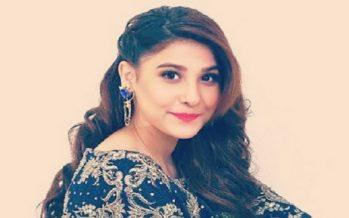 Hina Altaf – Biography, Age, Full Name, Dramas, Photos