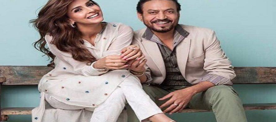 Saba Qamar's Hindi Medium Postponed, Here's The New Release Date