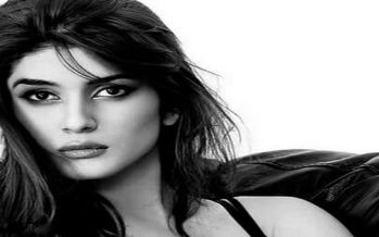 Kubra Khan – Biography, Age, Real Name, Movies, Dramas, Photos