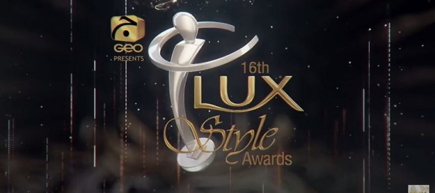 16th Lux Style Awards – Highs and Lows