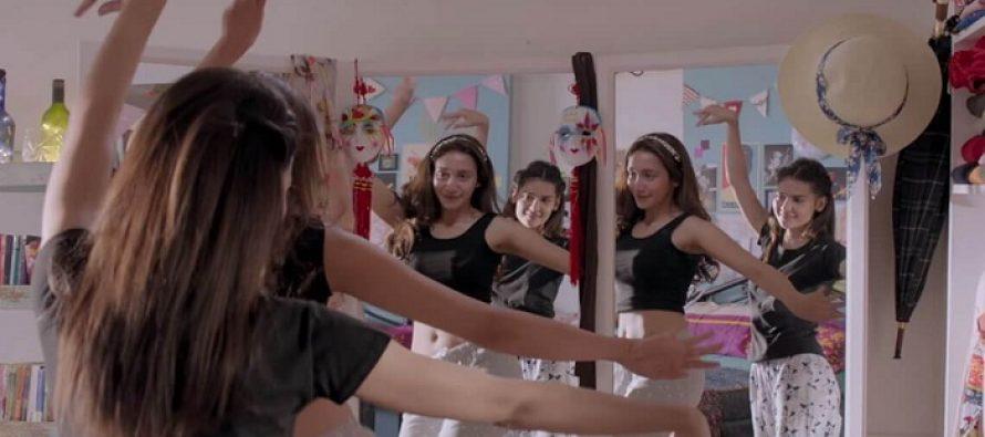 Madiha Imam Shines In 'Dear Maya' Trailer!