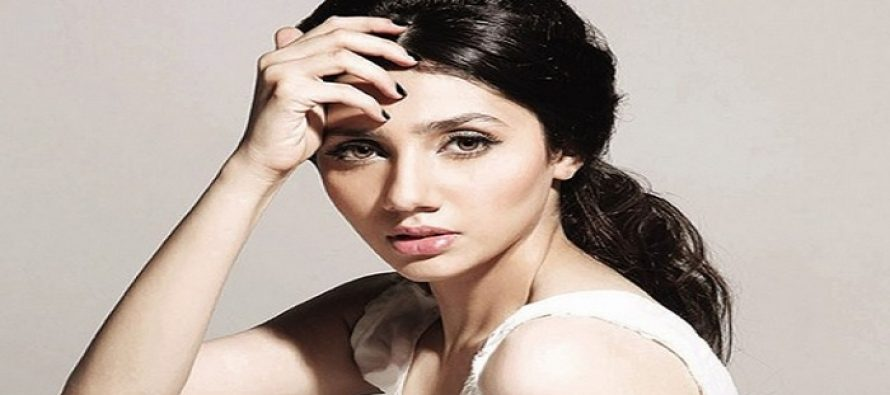 Mahira Khan – Biography, Age, Husband, Divorce, Family, Son, Wedding, Movie, Dramas