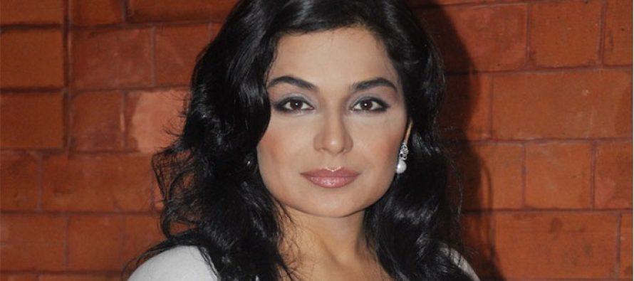 Meera Jee Is Getting Married