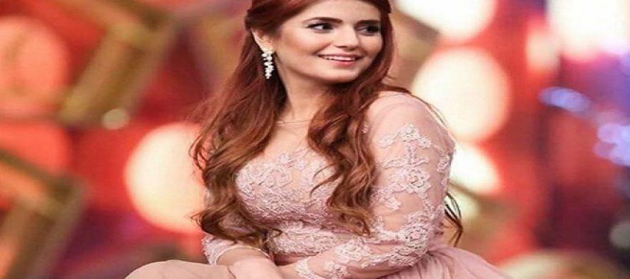 Momina Mustehsan Reveals The Inside Scoop On Her Breakup!