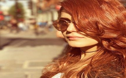 Momina Opens Up & Encourages People To Talk About Depression!