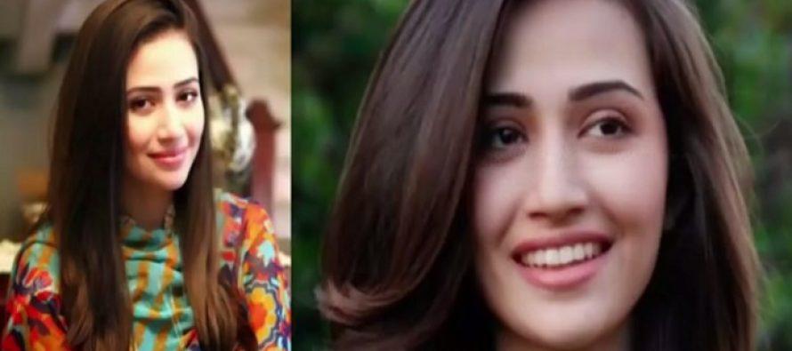 10 Pakistani Actresses Who Rocked Simplicity
