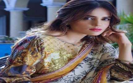 Sumbul Iqbal Is Coming Back To Our TV Screens