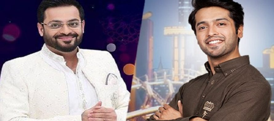 Ramazan Transmission 2017 Ratings: Bol Boasts Record Breaking Viewership, ARY Leads The TRP Chart!