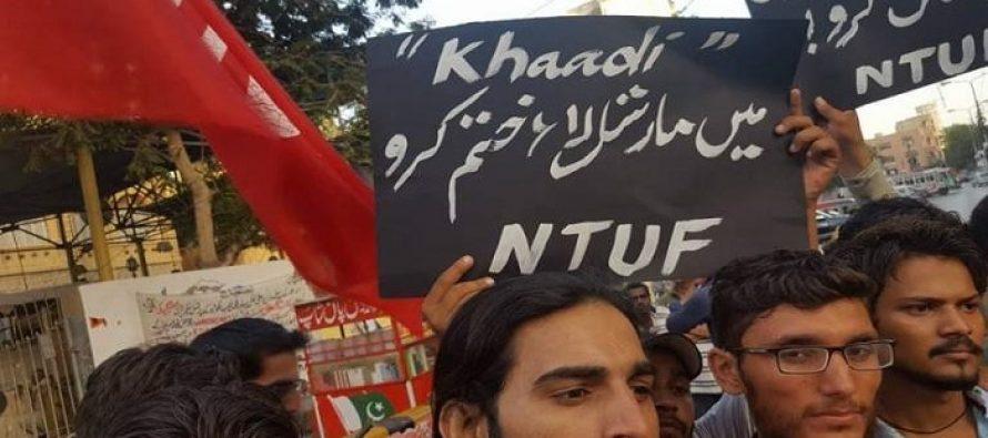 The Khaadi Scandal Takes A New Turn!
