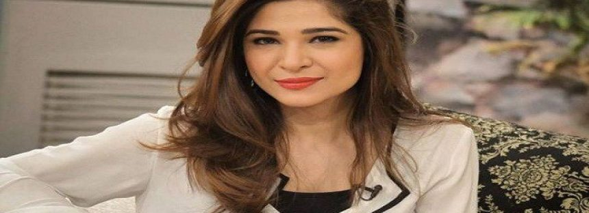 Ayesha Omar Shakes A Leg In Turkey & Its Breaking The Internet