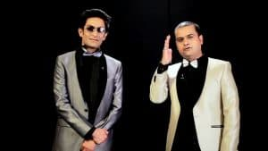Pakistani Comedy: From Hit to Shambles!