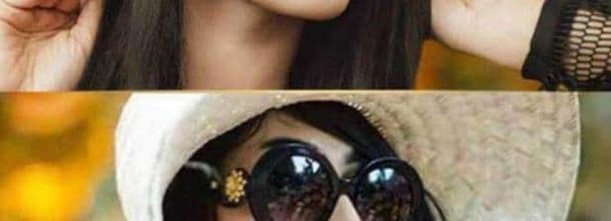 Baaghi to Show Qandeel's Desi Kuriyan Gig!