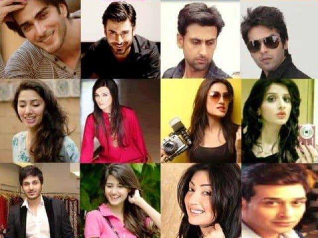 20bc6fd475142506596d8220b2ec1bdf pakistani dramas top rated