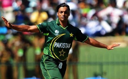 Shoaib Akhter's message to team ahead of finals!