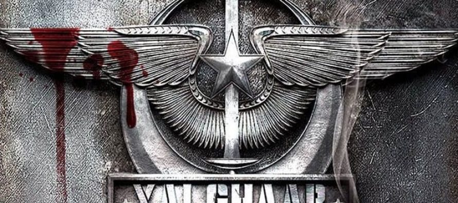 Yalghaar Impresses International Media!