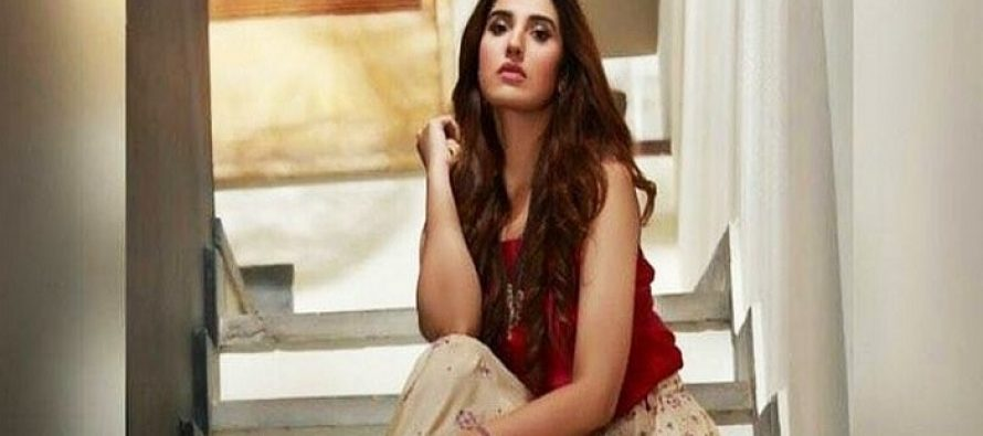 Here's How Hareem Farooq Lost All The Extra Pounds!