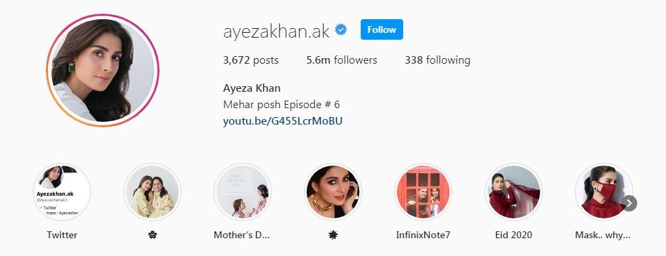Ayeza Khan4