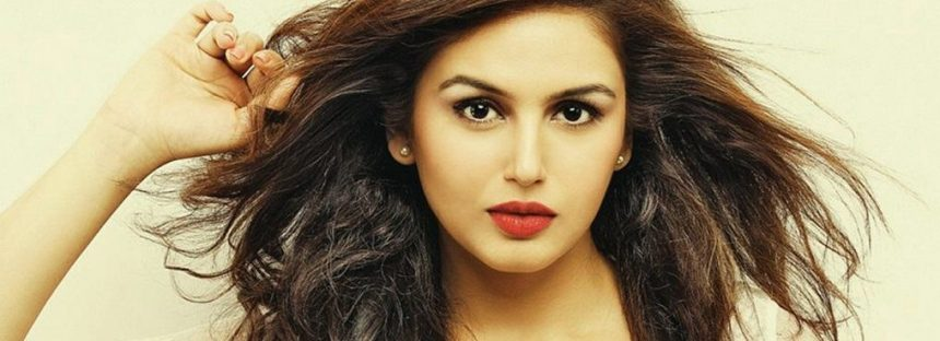 Huma Qureshi Would Love to Work in Pakistan