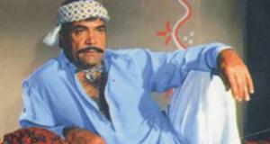 5 Pakistani Celebrities with Tragic Ends