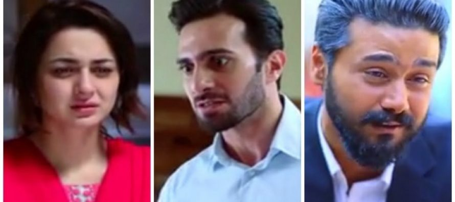 Titlee Last Episode Review – Extremely Emotional!