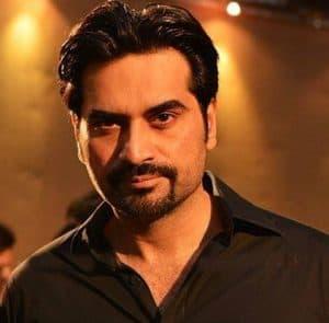 Humayun Saeed On Project Ghazi