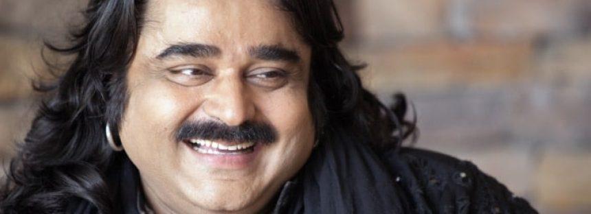 Arif Lohar no longer interested in branded music