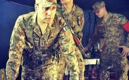 Yalghaar releases its action packed mobile game