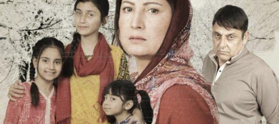 Mubarak ho beti hui hai episode 10 review- women destroying other women