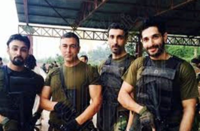 Shaan Supports Yalghaar But Does Not Want To Mislead The Audience By Promoting It
