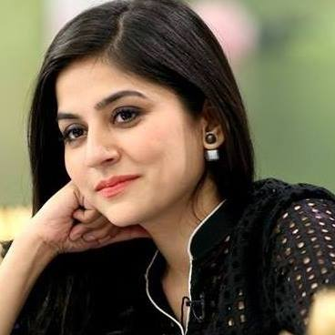 Pakistani Actor Sanam Baloch Is Enjoying Her Vacations in USA 11