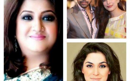 Upcoming telefilms on Eid!