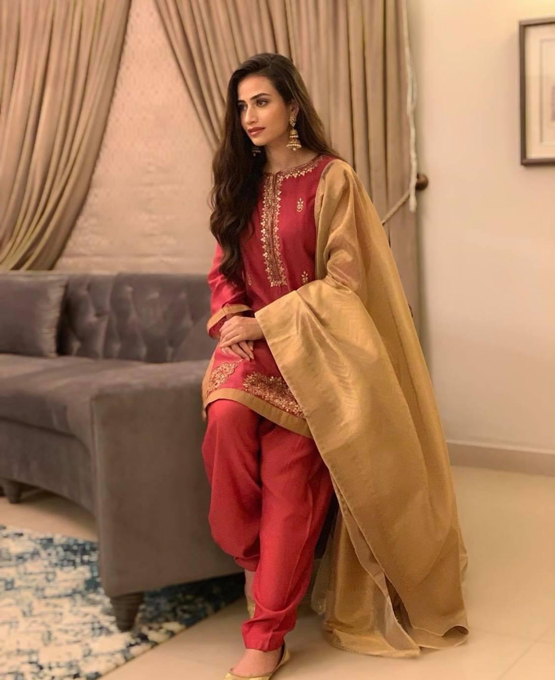 Sana Javed2