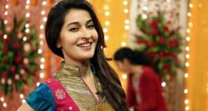 Famous Pakistani Celebrities and Their Education