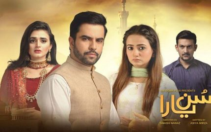 Sun Yaara Episodes 23 & 24 Review – Revelations!