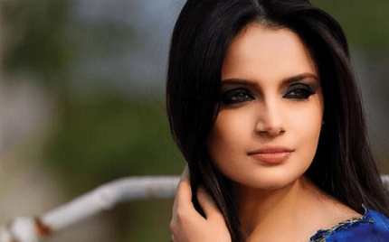 Armeena Rana Khan – Biography, Age, Education, Engagement, Family, Dramas
