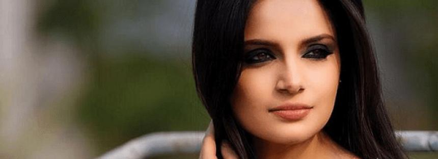 Armeena Rana Khan – Biography, Age, Education, Engagement, Family, Dramas