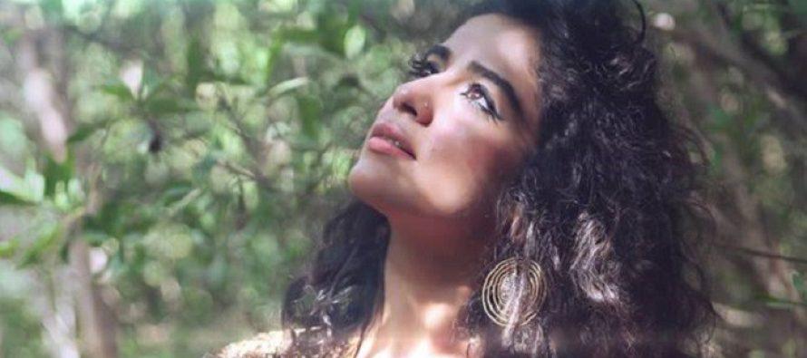Alishba Yousuf – Biography, Age, Family, Husband, Daughter, Dramas