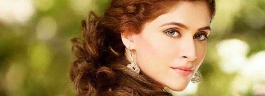Arij Fatima – Biography, Age, Education, Husband, Divorce, Dramas