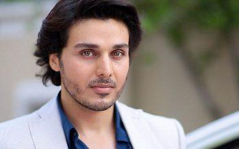Ahsan Khan – Biography, Age, Education, Marriage, Wife, Dramas