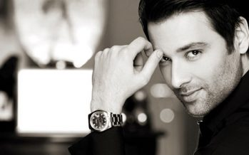 Mikaal Zulfiqar – Age, Marriage, Divorce, Controversies, Dramas