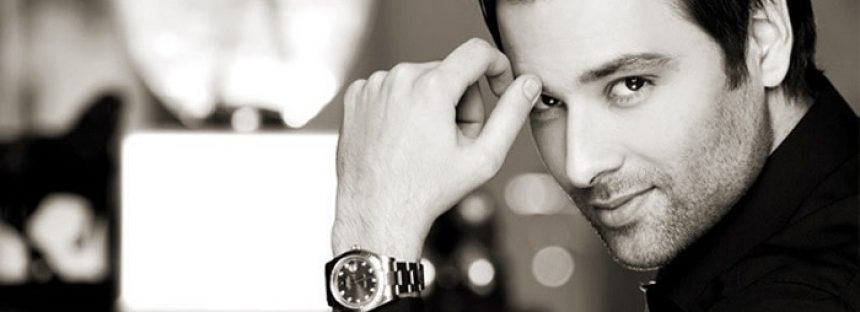 Mikaal Zulfiqar – Biography, Age, Marriage, Divorce, Controversies, Dramas