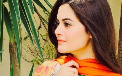 Minal Khan – Biography, Age, Sister, Family, Relationships, Dramas