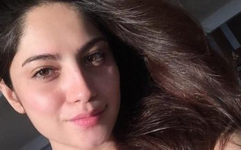 Neelam Muneer – Biography, Age, Family, Controversy, Dramas
