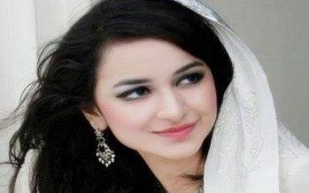 Yumna Zaidi – Biography, Age, Family, Siblings, Education, Dramas