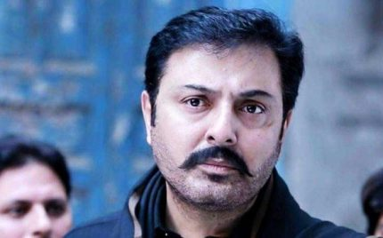 Noman Ijaz – Biography, Age, Education, Family, Wife, Dramas