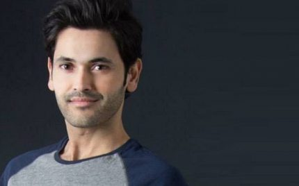 Fahad Mirza – Biography, Age, Education, Wife, Children, Dramas